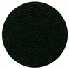 Islander Goat Skin Leather for  Crafts and Bookbinding - Dark Green