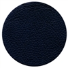 Islander Goat Skin Leather for  Crafts and Bookbinding - Navy
