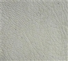 Kato Thin Goatskin Leather for Bookbinding and Crafts - Bone White