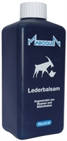 Maroquin Lederbalsam Leather Cleaner