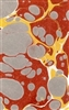 Marbled Paper E1