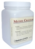 Methyl Cellulose A4M High Grade 1/2 Pound
