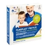 "Filmoplast P-90 Plus .8"" x 164"" White"