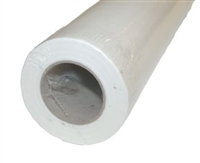 "Filmoplast R Heat-set Paper Repair Tissue .78"" x 164'"
