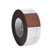 "Filmoplast T Cotton Fabric Tape 1.2"" x 33' - Brown"