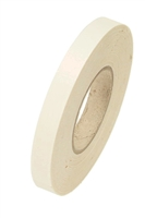 "Filmoplast P Clear Paper Mending Tape .39"" x 164'"