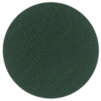Premium Goatskin Leather for Book Binding and Other Leather Projects - Dark Green