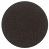 Premium Goatskin - Dark Brown