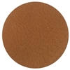 Premium Goatskin - Medium Brown