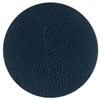 Premium Goatskin - Medium Blue