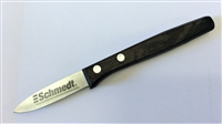 Multi-Purpose Knife For Bookbinding and Craft Projects - 18cm long