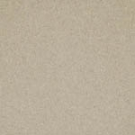 "St. Armand Canal Paper - Gray Cotton Wove 22"" x 30"""