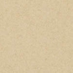"St. Armand Old Master Laid Paper - Light Tan 18"" x 24"" 90gr"