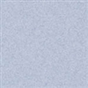 "St. Armand Old Master Paper - Ungava (light blue)  18"" x 24"" 90gr"
