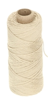 Sewing Thread - Cream color 18/3