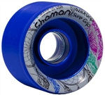 Sure Grip Shaman Wheels