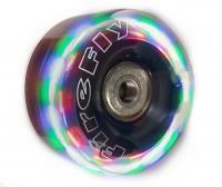 Fireflys Roller Skate Light Up Wheels