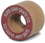 Sure Grip Original Brown 39MM