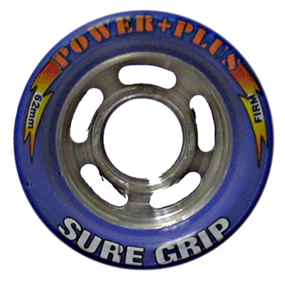 Suregrip coupon code