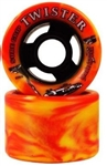 Sure-Grip Twister skate wheels