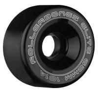 Powell Bones Elite roller skate wheels 62mm 101a