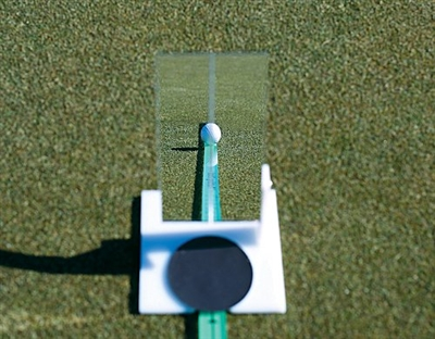 The Putting Stick