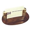 Business Card Holder Components  Item #: DABCH1