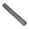 10mm Blue Denim Pen Blank