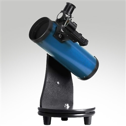 Starter Tabletop Telescope