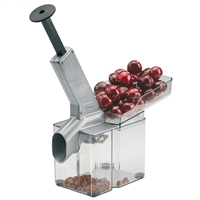 Cherry Pitter Rental