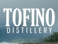 Hand Sanitizer, 50ml spritzer bottle, Tofino Distillery