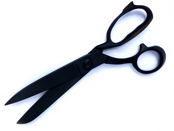 PTFE coated Scissors /  Shears