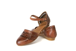 Women's Viento Huaraches Sandals - Chedron