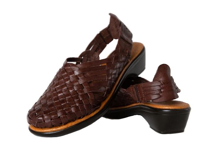 4c5eddf72c251 Shop Mexican Women s Huaraches Sandals