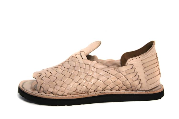 6f71fe2ab58 Buy Mens Mexican Huarache Open Toe Sandals