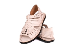 Shop Mexican Sandals Website Womens Huaraches