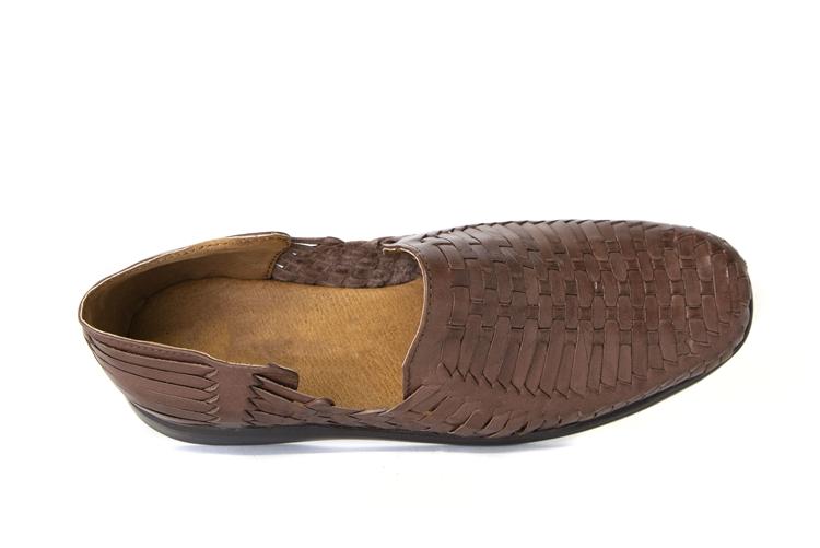 fa34886a Shop for Classic Mens Closed Toe Huarache Sandals