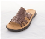 Shop Clearance Mexican Mens Huarache Sandals