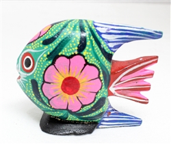 Shop for Handmade Alebrijes