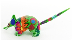 Shop for Unique Alebrije Figurines