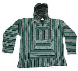 Find Classic Mexican Baja Hoodies