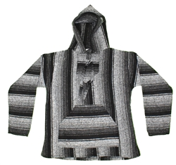 Shop for Classic Mexican Baja Hoodies
