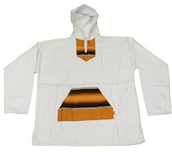 Find Authentic Big and Tall Classic Baja Pullovers