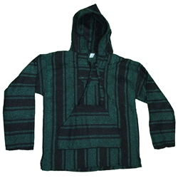 Find Mexican Baja Pullover Baja Hoodies Authentic