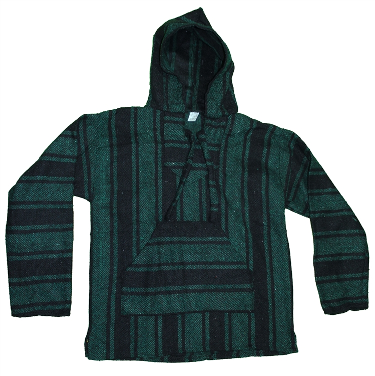 19e0932a6 Find Mexican Baja Pullover Baja Hoodies Authentic