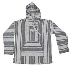 Shop Baja Hoodies, Baja Pullovers, Baja Shirts