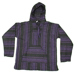 Shop Classic and Authentic Baja Pullover Hoodies