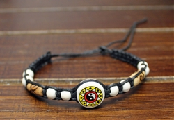 Shop for Mexican Bracelets for Mexican Dresses