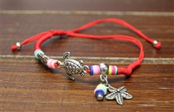 Buy Mexican Bracelets for Mexican Dresses