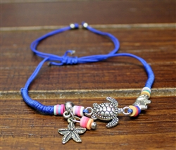 Mexican Bracelets for Mexican Dresses